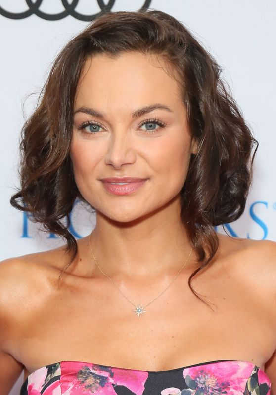 Christina Ochoa – 2019 Television Academy Honors in Beverly Hills