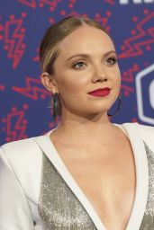 Danielle Bradbery – 2019 CMT Music Awards