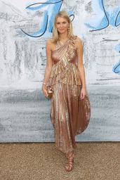 Donna Air – Serpentine Gallery Summer Party 2019 in London