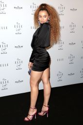 Ella Eyre - The ELLE List in Association with MAGNUM Ice Cream in London 06/19/2019