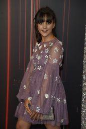Elle Mulvaney – British Soap Awards 2019