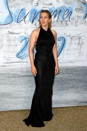 Ellie Goulding – Serpentine Gallery Summer Party 2019 in London