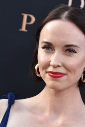 "Elyse Levesque – ""X-Men: Dark Phoenix"" Premiere in Hollywood"