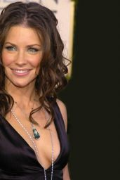 Evangeline Lilly Wallpapers (+15)