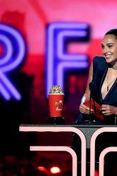 Gal Gadot - 2019 MTV Movie And TV Awards in Santa Monica