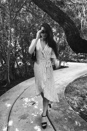 Hailee Steinfeld - Personal Pics 06/18/2019
