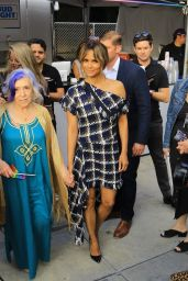 Halle Berry - LA Pride Festival in West Hollywood 06/07/2019