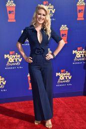 Heidi Montag – 2019 MTV Movie & TV Awards in LA