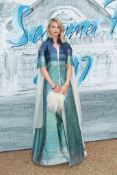 Isabel Getty – Serpentine Gallery Summer Party 2019 in London