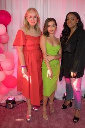 Isabela Moner - Teen Vogue's Sweet 16 in Austin 06/18/2019