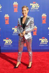 Jada Pinkett Smith – 2019 MTV Movie & TV Awards in LA