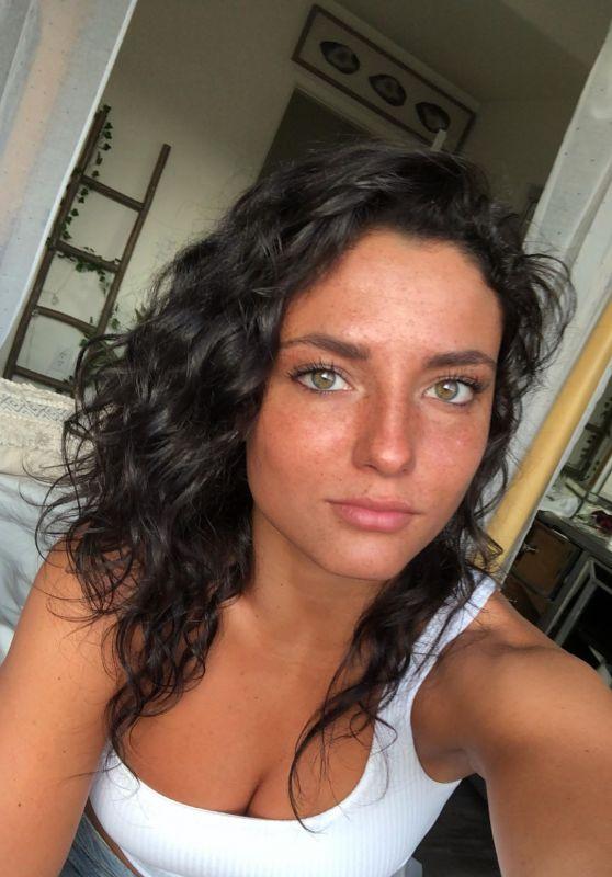 Jade Chynoweth - Social Media 06/06/2019