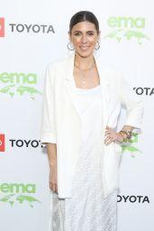 Jamie-Lynn Sigler – 2019 Environmental Media Awards in Beverly Hills
