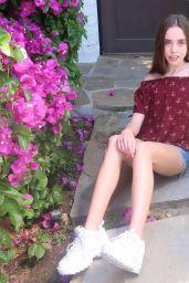 Jenna Davis - Social Media 06/10/2019
