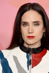 Jennifer Connelly – Louis Vuitton X Opening Cocktail Party in Beverly Hills 06/27/2019