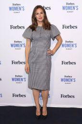 Jennifer Garner - 2019 Forbes Women