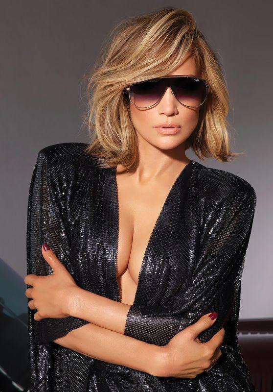 Jennifer Lopez Wallpapers (+18)