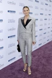 Jennifer Morrison – 2019 Chrysalis Butterfly Ball in Brentwood