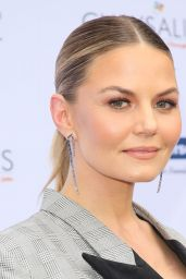 Jennifer Morrison – 2019 Chrysalis Butterfly Ball in Brentwood (more photos)