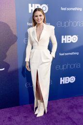"Jennifer Morrison - ""Euphoria"" Season 1 Premiere in LA"