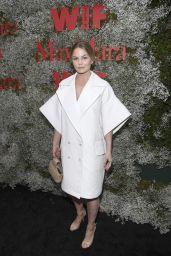 Jennifer Morrison – InStyle Max Mara Women in Film Celebration in LA 06/11/2019