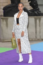 Jorja Smith – Royal Academy of Arts Summer Exhibition Party 2019 in London