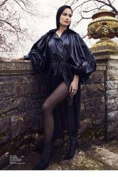 Kacey Musgraves – V Magazine Summer 2019 Issue
