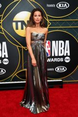 Kate Beckinsale – 2019 NBA Awards in Santa Monica