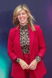 "Kate Garraway – ""Toy Story 4"" Premiere in London"