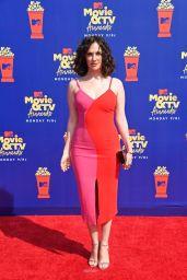 Kate Siegel – 2019 MTV Movie & TV Awards in LA