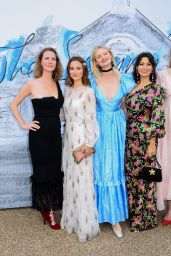 Kelly Eastwood – Serpentine Gallery Summer Party 2019 in London