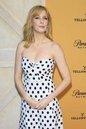 """Kelly Reilly - """"Yellowstone"""" Season 2 Premiere in LA"""