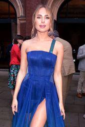 Kimberley Garner - V&A Summer Party in London 06/19/2019
