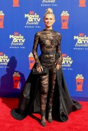 Lala Kent – 2019 MTV Movie & TV Awards in LA