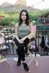 Laura Marano - Victoria