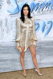 Liberty Ross – Serpentine Gallery Summer Party 2019 in London