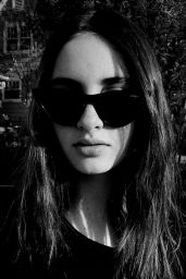 Lilianna Kruk - Social Media 06/12/2019
