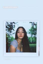 Lily Chee - Social Media 06/25/2019