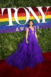 Lucy Liu – 2019 Tony Awards in New York