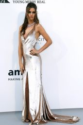 Luna Bijl – amfAR Cannes Gala 2019