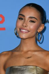 Madison Beer - 2019 Radio Disney Music Awards in Studio City