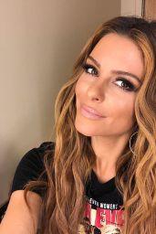 Maria Menounos - Social Media 06/25/2019