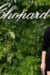 Marion Cotillard - Chopard Bond Street Boutique Reopening in London 06/17/2019