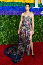 Marisa Tomei – 2019 Tony Awards in New York