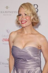Melinda Messenger – Caudwell Children Butterfly Ball Charity Event in London 06/13/2019