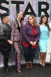 Melissa Barrera – Starz FYC 2019 Event in Century City