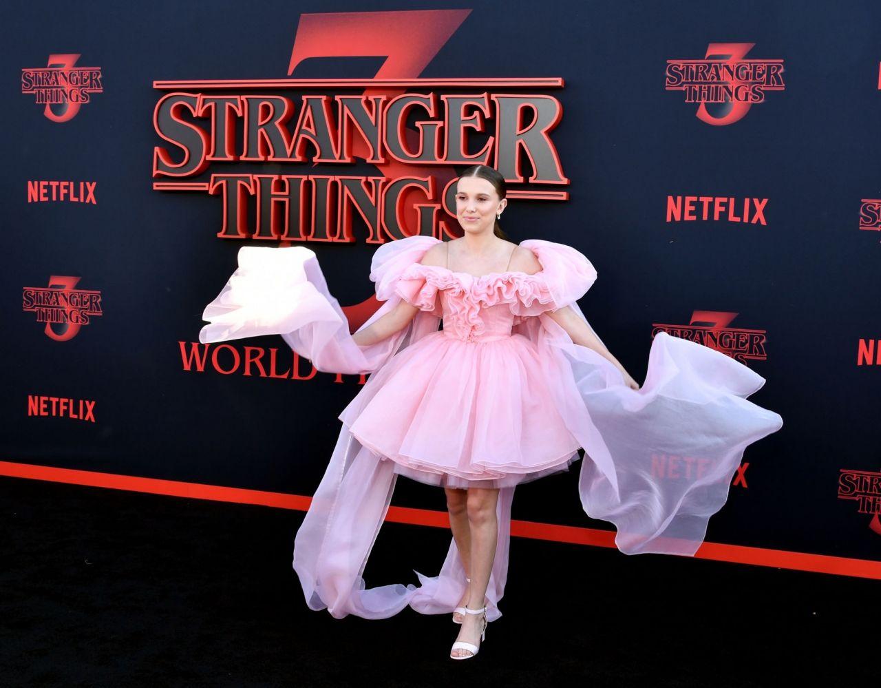 stranger things season 4 - photo #4