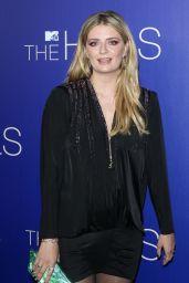 """Mischa Barton - """"The Hills: New Beginnings"""" Premiere in LA"""