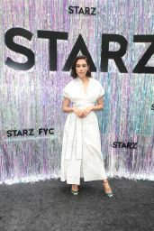 Mishel Prada – Starz FYC 2019 Event in Century City