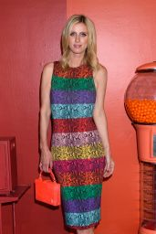 Nicky Hilton – Pride Event Hosted by Alice + Olivia in New York 06/18/2019